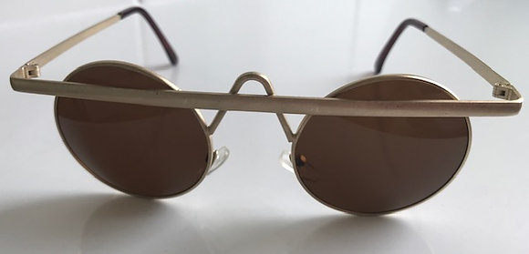 SZ6 - V sunglasses