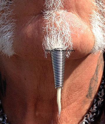 CO- Beard Tamer