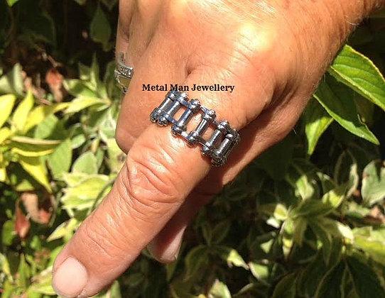 R13 Unisex Bike chain ring