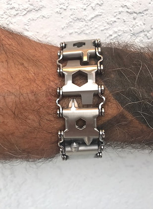 TK2 - Tool Bracelet