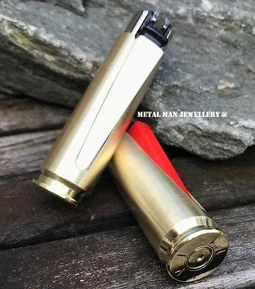 BU22 - Bullet Lighter