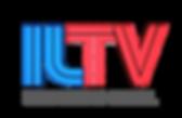 iltv (0-00-02-08).png