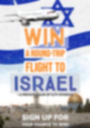 win trip to israel.jpg