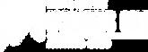 RLP-PresidentGold_Hz-2020-EN-White.png