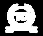 TD_logo_KO.png