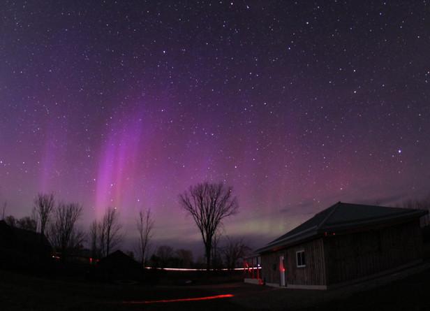aurora-3cropped.jpg