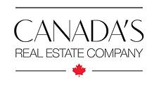Canada's_Real_Estate_Company_logo_web.pn