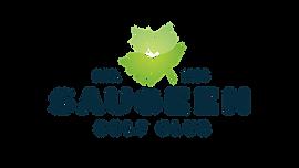 Saugeen_logo_transparent.png