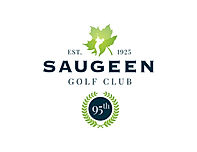 95th_anniversary_Saugeen.jpg