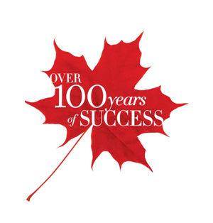 100_yearsofsucces_web_leaf.jpg