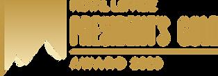 RLP-PresidentGold_Hz-2020-EN-RGB.png