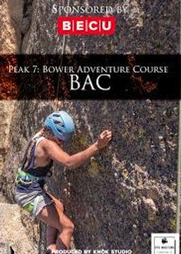 Peak7 - Bower Adventure course.jpeg