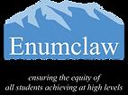 EnumclawSD-color-clr.png