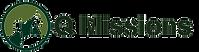 QMissions-revised_logo-updated-horizonta