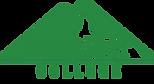 GRC-logo_minimum-size.png