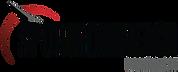 SONW_Logo_Full -1.png