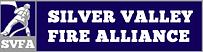 SVFA Logo 1.png