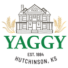 Yaggy Logo.png