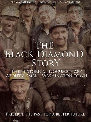 Black Diamond Poster.jpg