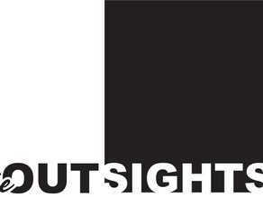 Welcome to The Outsights!