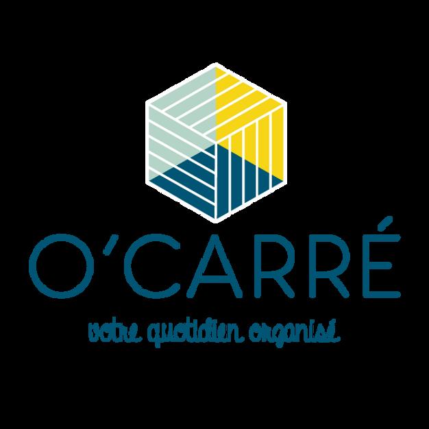 Logo O'Carré.png
