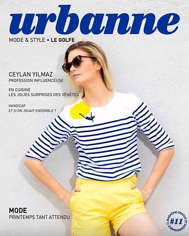 magazine-urbanne-vannes-ocarre-rangement