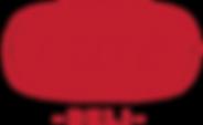 Cure Deli Logo