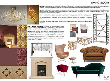 Low_Garth_living_room_presentation_board