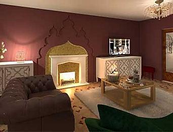 Residential_Living_room_sma.jpg