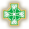 logo-saintpatrickparnell%20(1)_edited.pn
