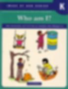 Faithformation_kindergarten.img_.png