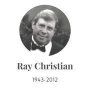 Remembered in Prayer (2).png