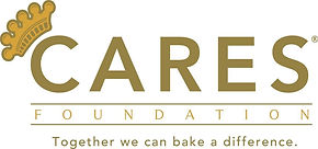 cassanos cares foundation logo.jpg