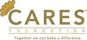 cassanos cares foundation logo.jpg