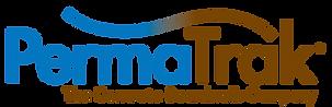 PermaTrak_logo_V1.png
