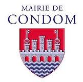 mairie de condom.jpeg