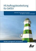 HS Auftragsbearbeitung für DATEV