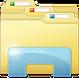 Archivzugriff über Windows-Explorer