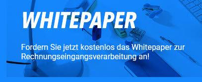 REV_Whitepapaer anfordern.jpg