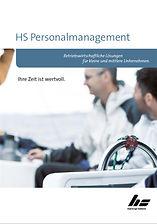 HS Personalmanagement