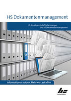 HS Dokumentenmanagement