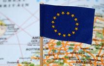 EU-DSGVO.jpg