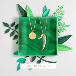 Necklaces_2_1