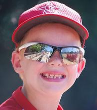 Aidan.smiling copy.jpg