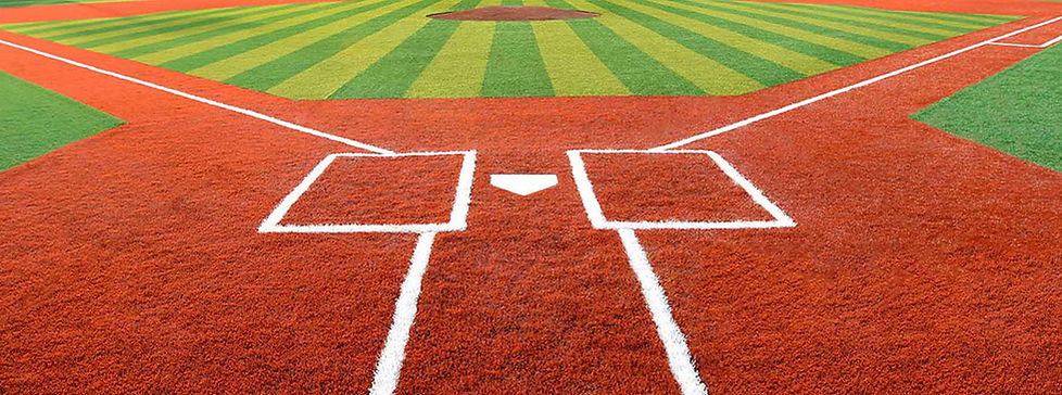 Turf baseball field.jpg