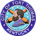 Ft Thomas Logo.png