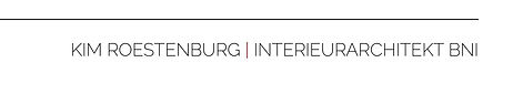 Logo Kim Roestenburg.JPG