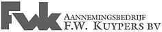 Logo grijs FWK 31-1-2019.png