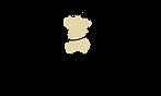 monica sanches_logo-01.png