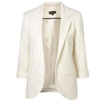 blazer-feminino-102-09.jpg